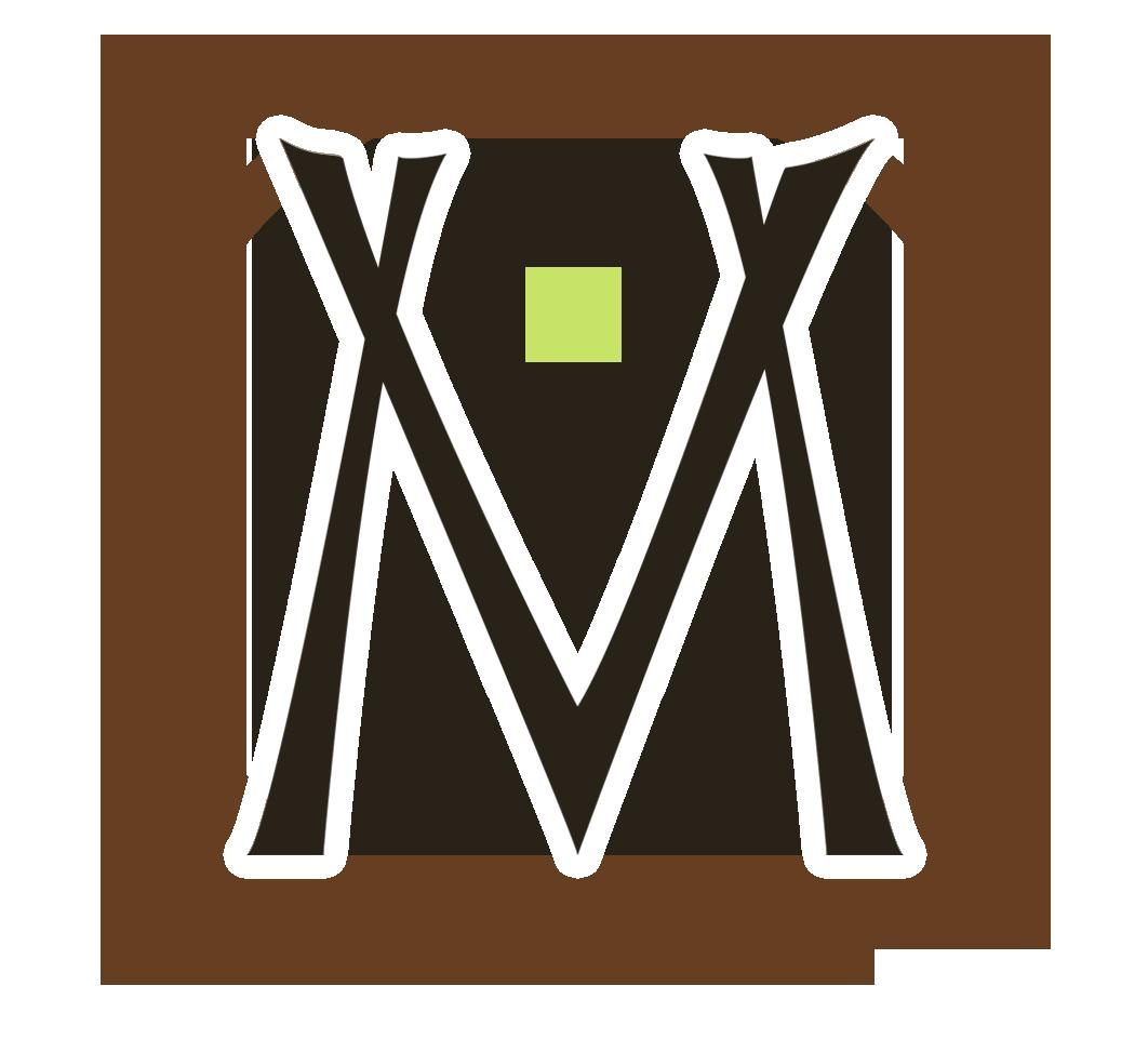 logo magia dell'orto
